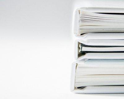 books-1845614_1280