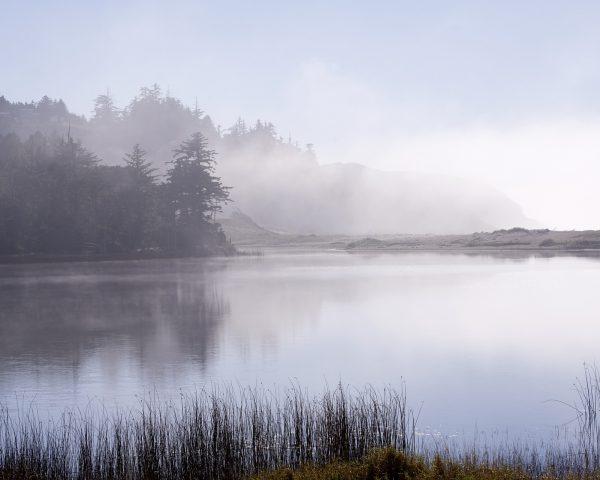 lake-1279440_1920